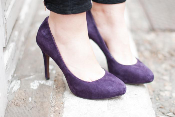 zapatosash