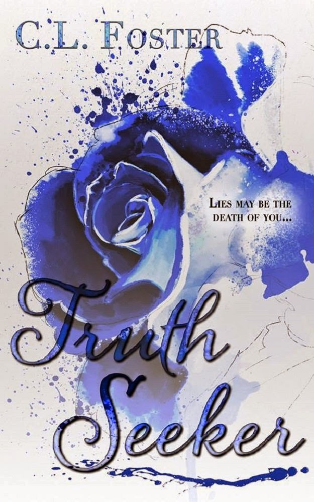 Truth Seeker by C.L. Foster (PNR)
