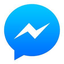 Aplikasi Facebook Messenger Apk Update terbaru 2016
