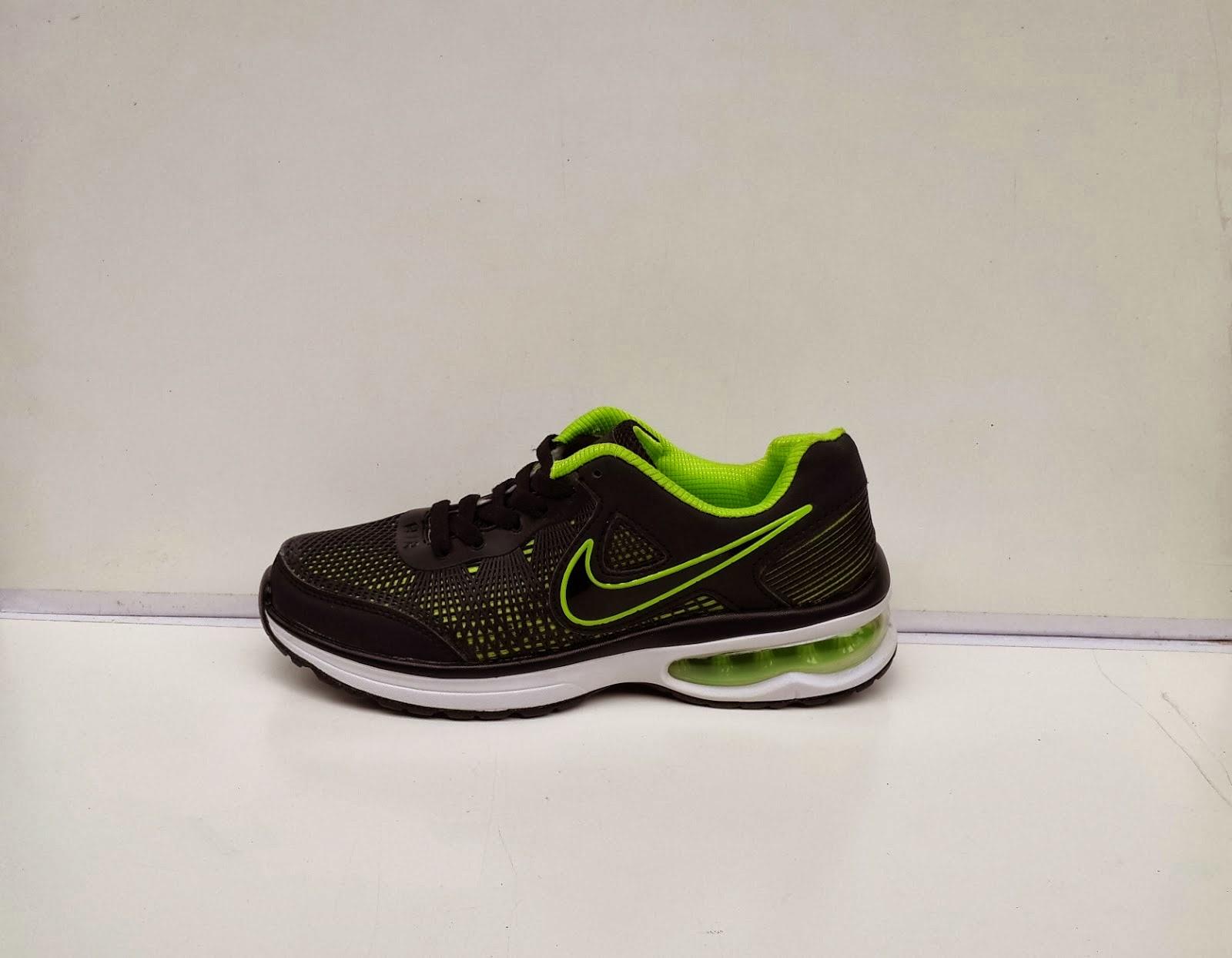 Sepatu Nike Air Max Turbulence 14 murah