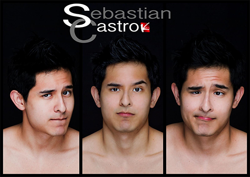 PBB All in Sebastian Castro