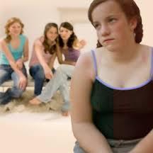 Teen Dieting.jpg