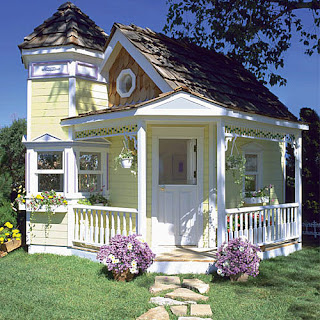 Playhouse Cottage_3
