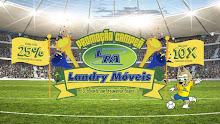 Promoção Campeão Landry Móveis