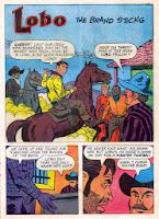 Lobo #1, page 14