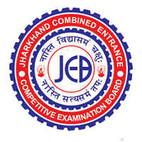 JECEB Logo