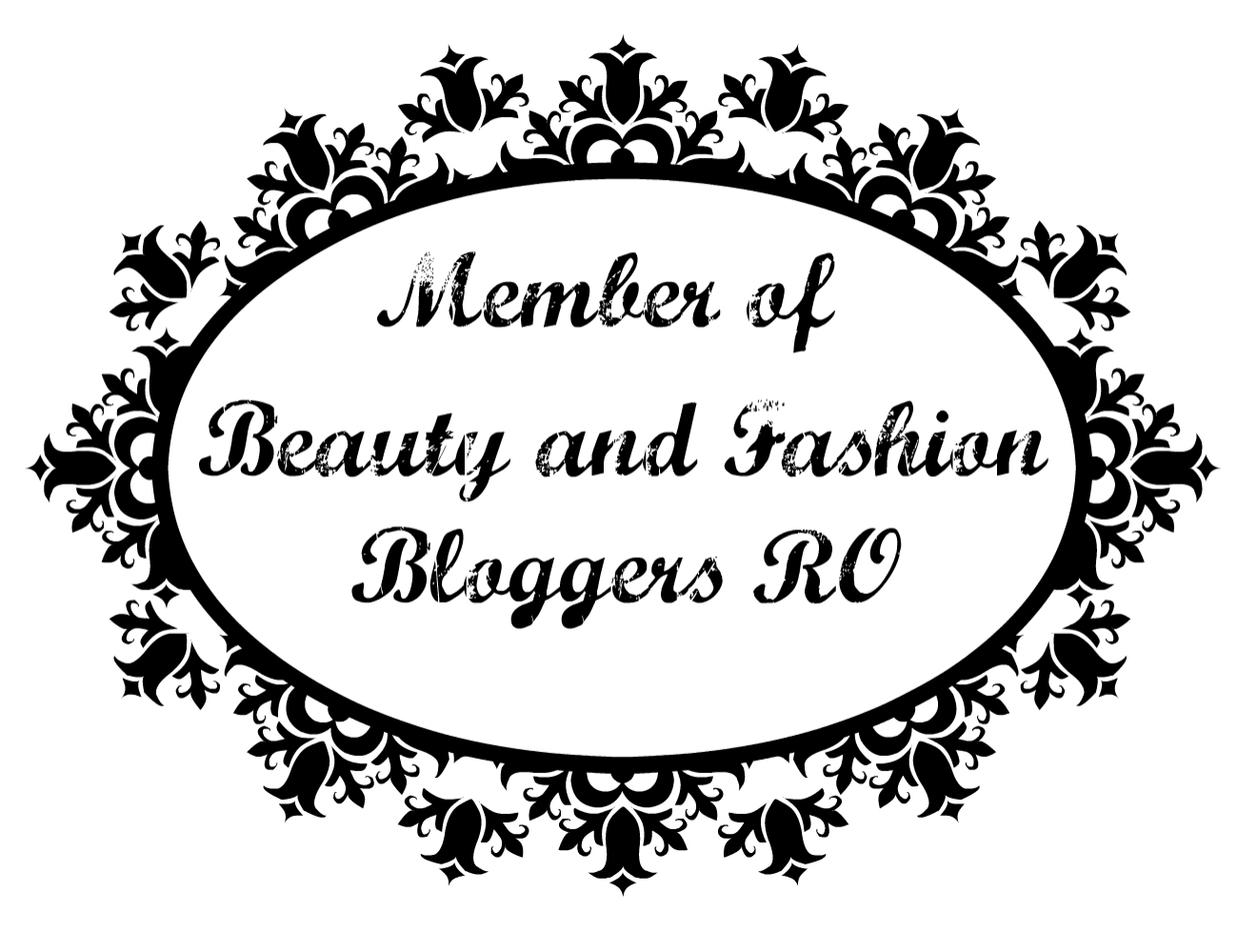 Beauty & Fashion Bloggers Member