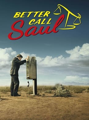 Better Call Saul  Capitulo 7 Temporada 1 completo
