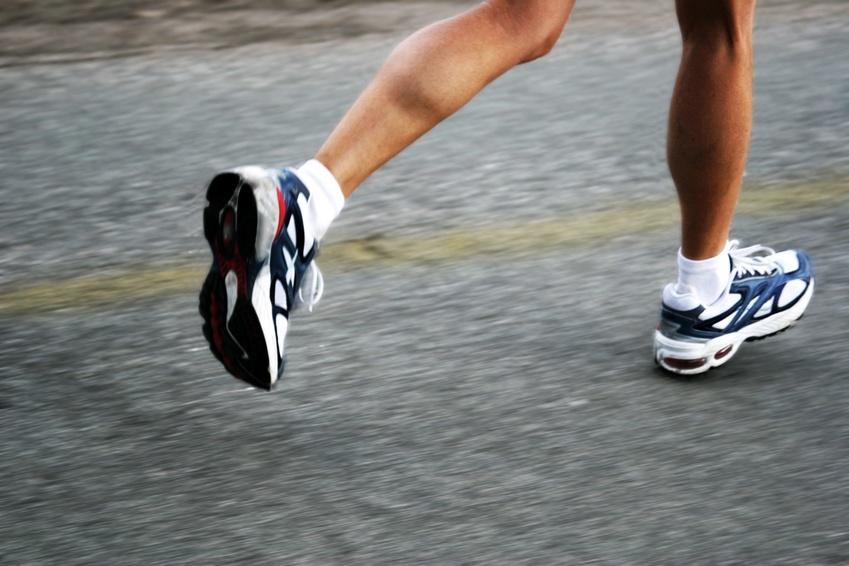 Billedresultat for sportvision bih patike za trcanje