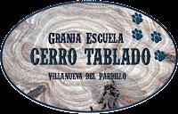 El Centro de Ocio  Medioambiental                           Cerro  Tablado