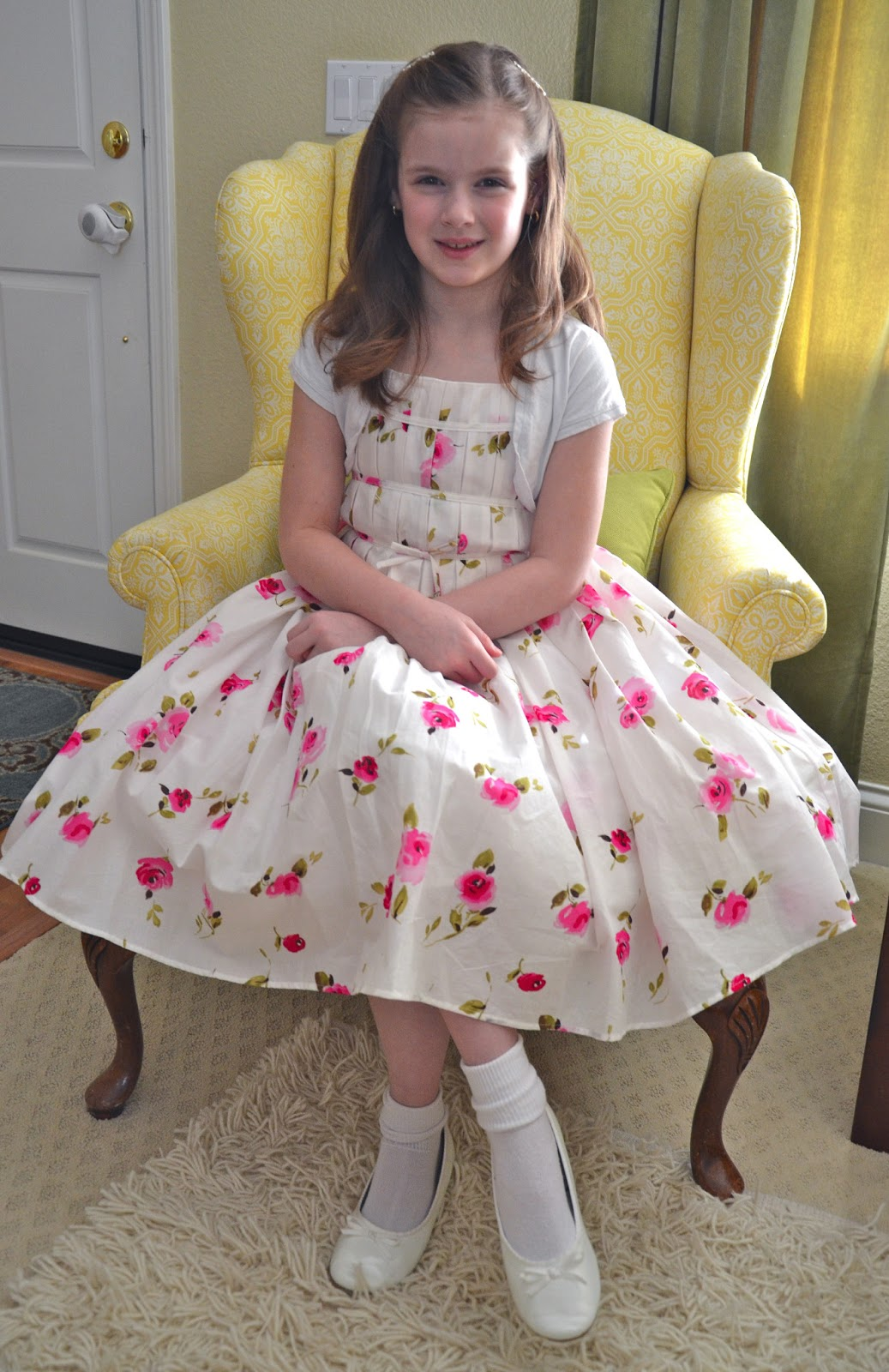 Church Dresses for Girls | Dress images