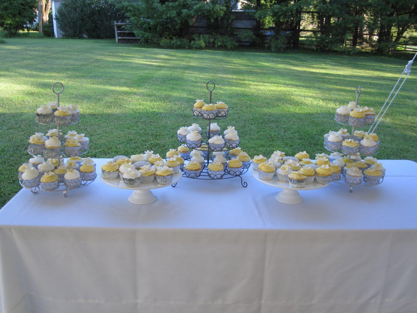 Hall For Wedding