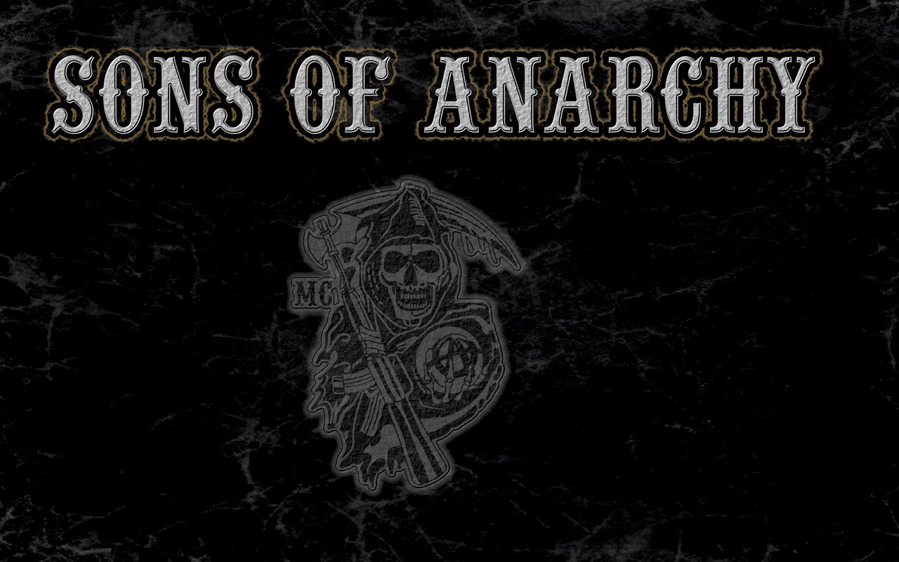 Pics Arrena: Sons Of Anarchy Wallpapers