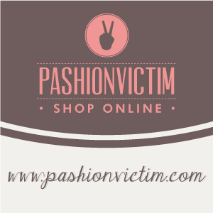 Pashion Victim