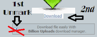 How To Download File