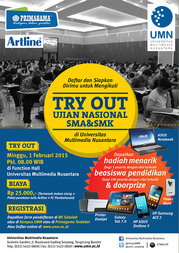 http://www.umn.ac.id/home/viewarticle/TRY_OUT_2015