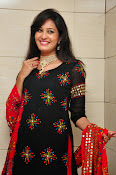 Swetha jadhav latest photos-thumbnail-7
