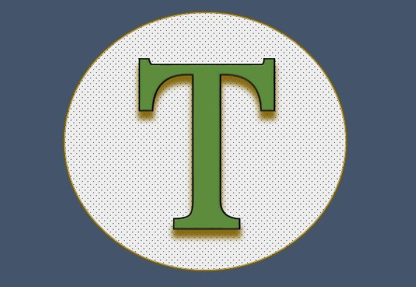 Tori Time Blog