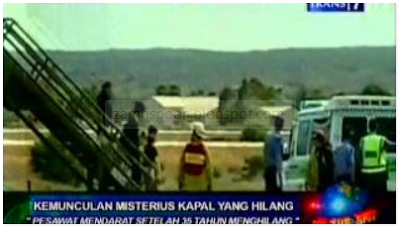 mh370 ditelan black hole 4 dimensi video