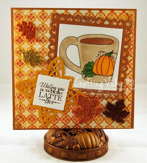 http://3.bp.blogspot.com/-5BKJyNV6-rw/VGI2hwRn--I/AAAAAAAAXiM/Id-zk3C__oY/s1600/pumpkin%2Bmug.JPG
