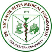 FEU topped Feb 2013 Physician board exam