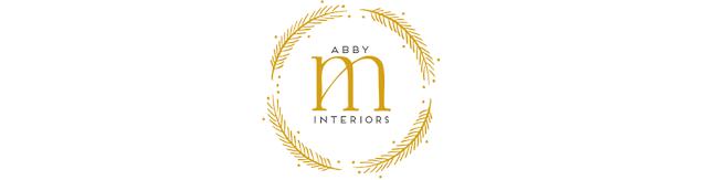 Abby M. Interiors