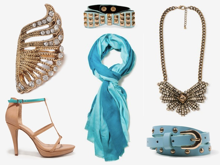 Http Fashionmychoice Blogspot Com 2013 04 Fashion Accessories Html