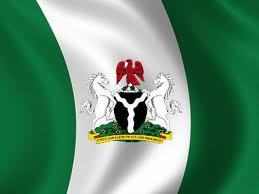 democracy day in nigeria 2013,democracy day,civil rule,military rule,may 29