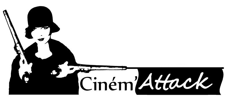 ciném'attack