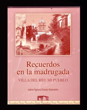 RECUERDOS EN LA MADRUGADA
