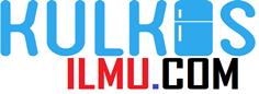Kulkasilmu.com