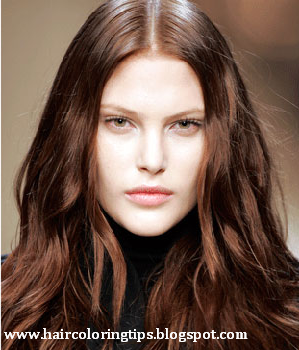 Celebrity hair color brunette ~ Curly Hairstyles