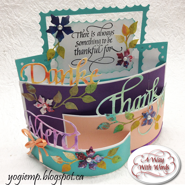 http://yogiemp.com/HP_cards/MiscChallenges/MiscChallenges2015/MCDec15_BendiCard_Danke,ThankYou,Merci_GiveThanks.html