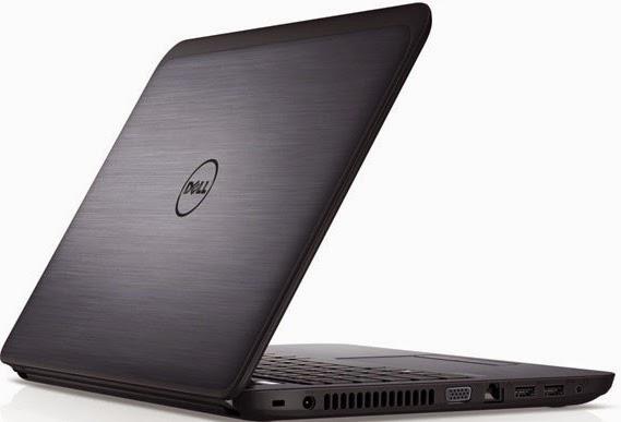 Dell Latitude 3440 Drivers For Windows 8/8.1 (64bit)