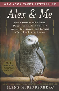 http://booksforanimallovers.com/bird-books/16-alex-me.html