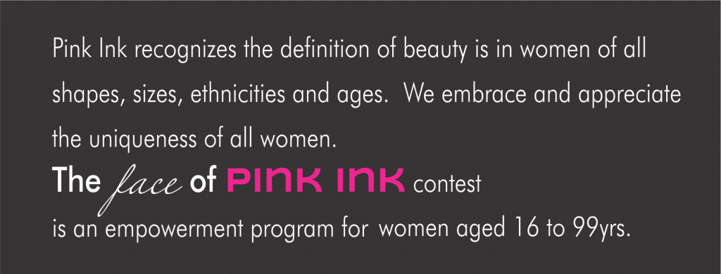 http://pinkinkbrand.blogspot.ca/2014/06/face-of-pink-ink-2014-why-you-should.html?spref=fb