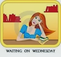 Waiting on Wednesday: The Shadow Prince by Bree Despain (Into the Dark #1)