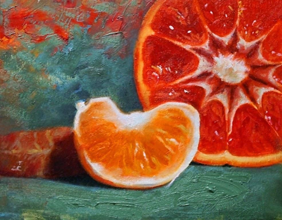 pinturas-al-oleo-ideales-para-cocinas