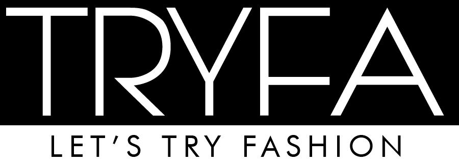 Latest Fashionable clothes for Women | latest fashion trends in india @tryfa.com
