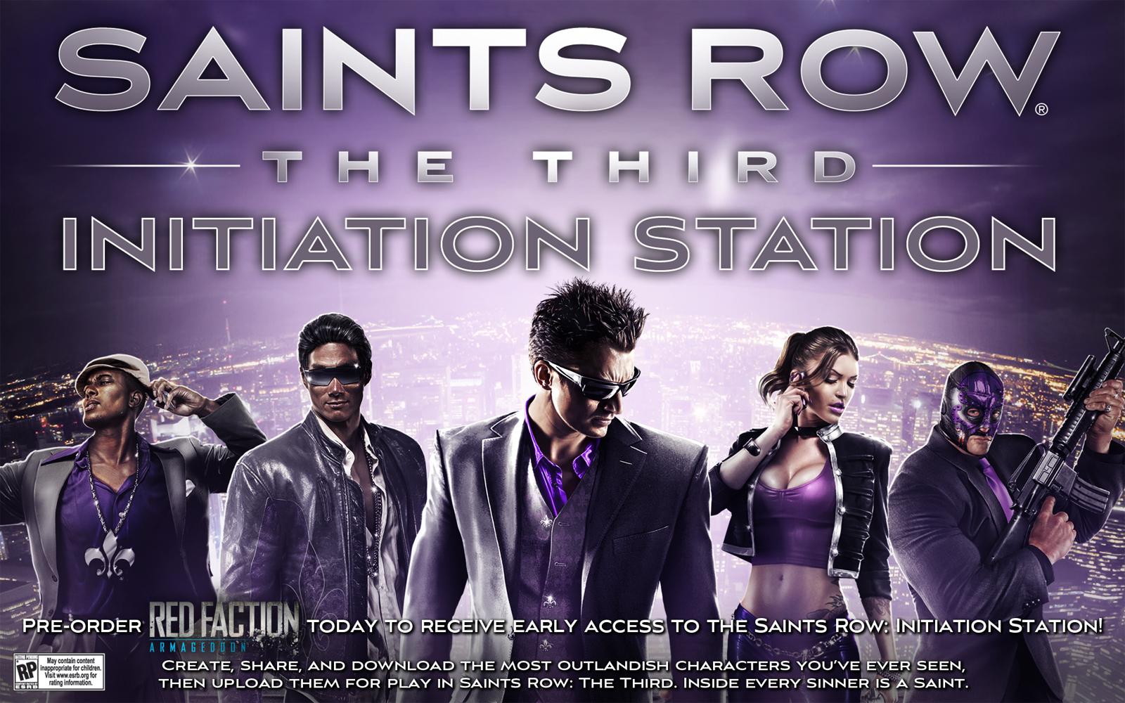 http://3.bp.blogspot.com/-5BXzY2NTro4/Ts25b554EmI/AAAAAAAALaQ/wYeomWzaN-w/s1600/Saints+Row+-+The+Third+Game+Wallpaper.jpg