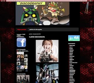 http://yumej-rockdiscography.blogspot.com.co/