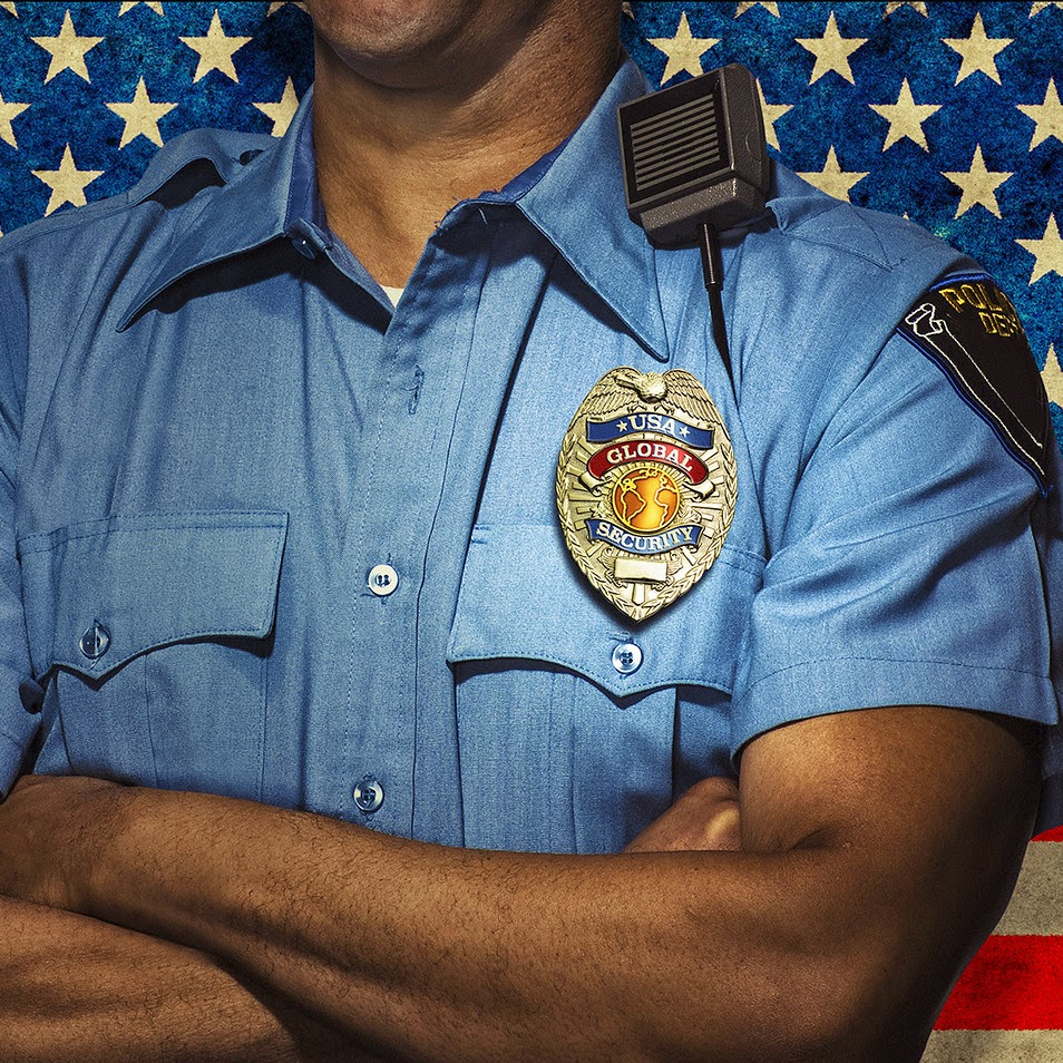 officer essay This essay has been submitted by a law student this is not an example of the work written by our professional essay writers police misconduct.