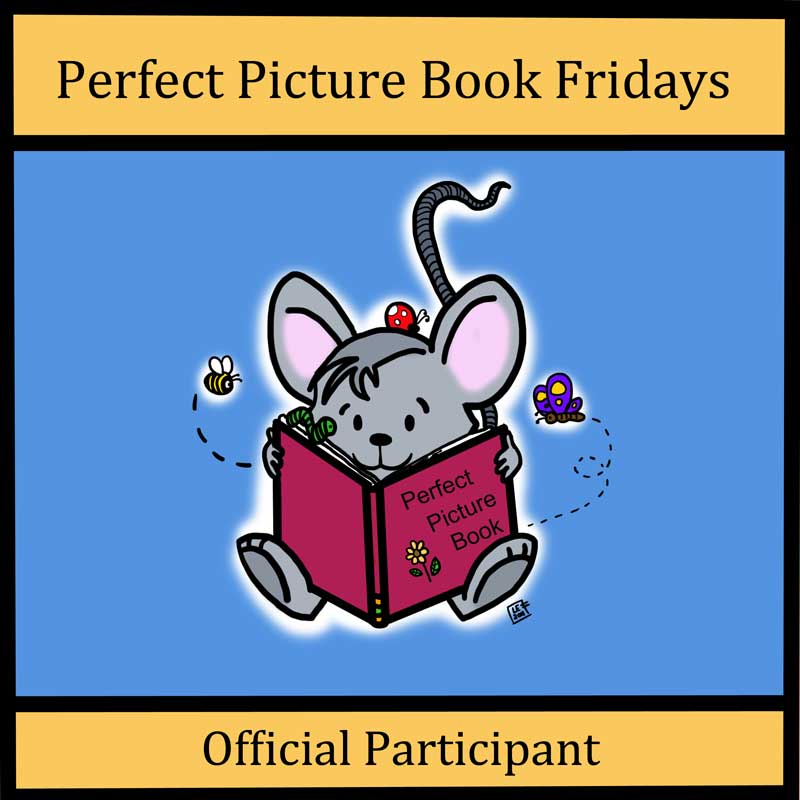 Perfect Picture Books