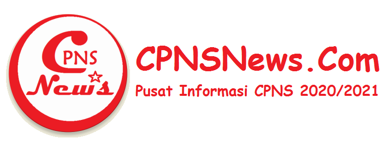 CPNSNews.Com