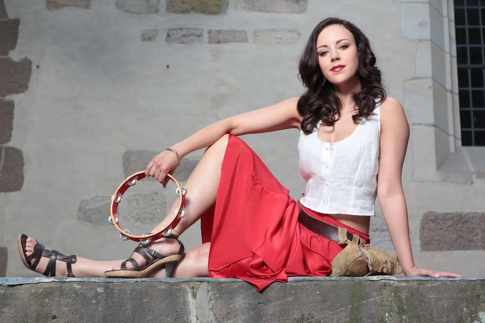 http://3.bp.blogspot.com/-5BadQ_xMxpg/UR8D6eHf1QI/AAAAAAAAIE0/f8308eSCEko/s1600/Jasmin+Wagner.jpg