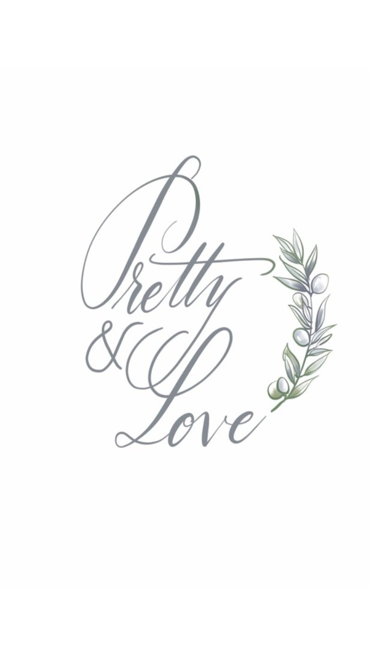 PrettyandLoveBlog