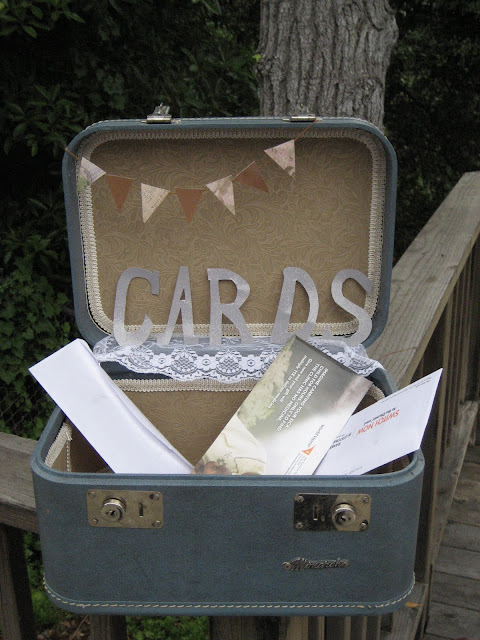 wedding ways to save nontraditional do it yourself archived ,
