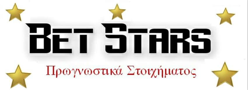 Bet Stars
