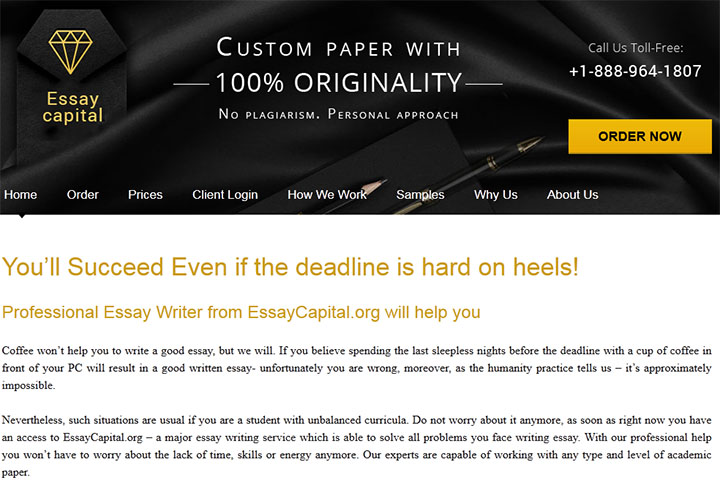 good custom essay Custom essay help from our experts is at paperwritinghelpnet is a worthy station to stop looking for professionals who could help tips on writing a good paper.