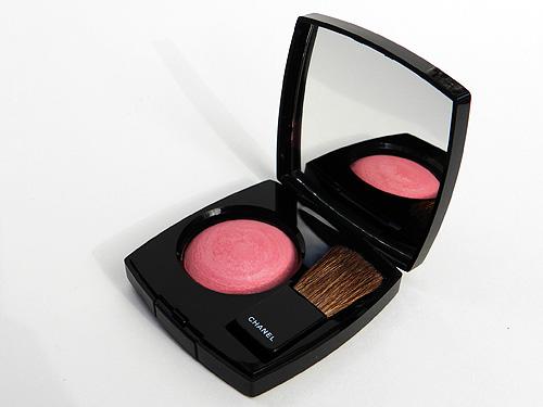 Único post de Venta e Intercambio IV - Página 2 Chanel-pink-explosion-blush7